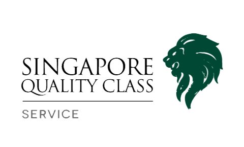 Singapore Quality Class Joyre Review