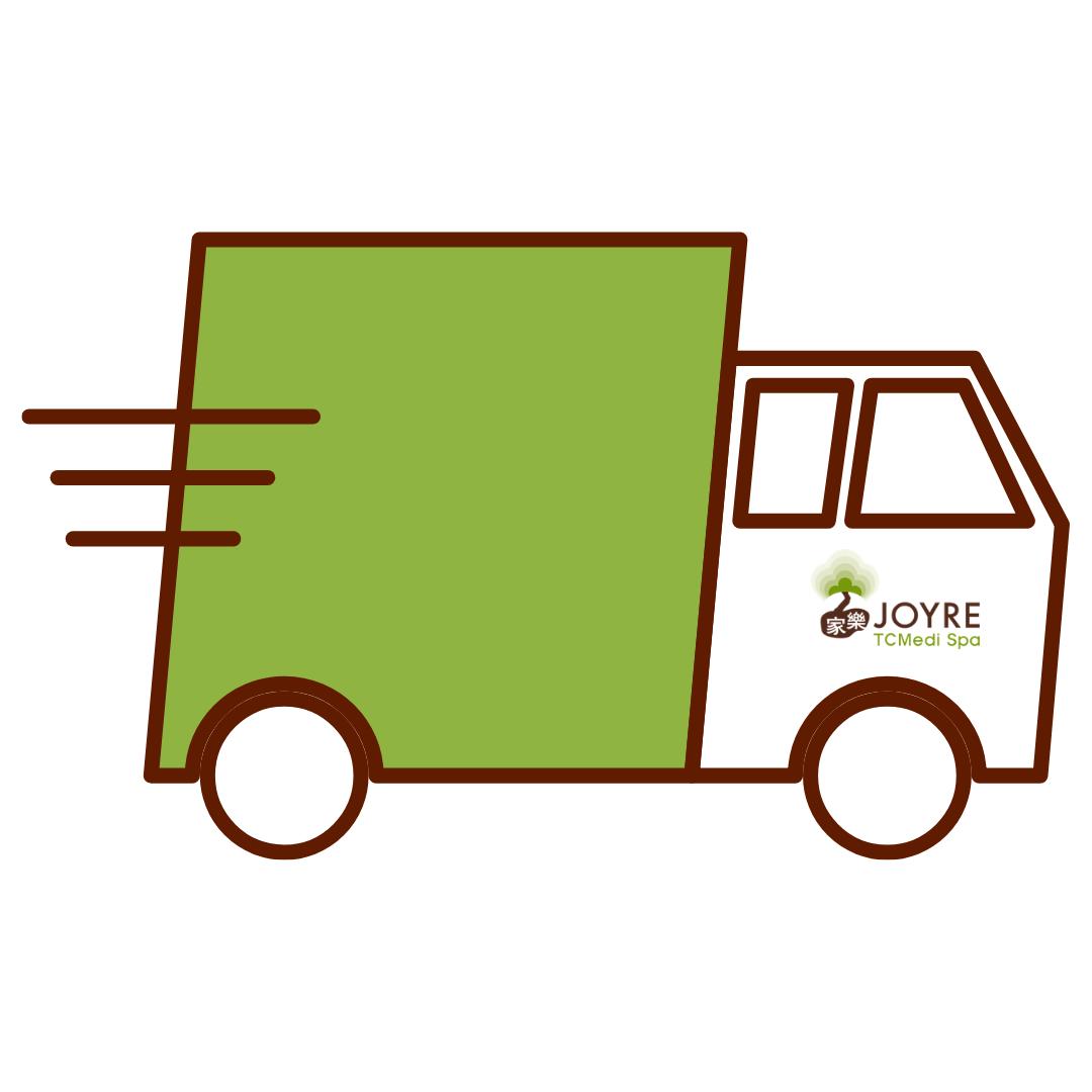delivery medicine