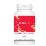 kidney wellness