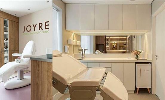 Joyre Aesthetic Clinic